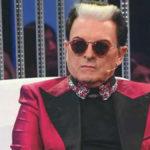"""Sanremo, Cristiano Malgioglio contro un cantante: """"Rovinare un capolavoro"""""""