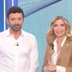 """Alberto Matano-Lorella Cuccarini, collega svela: """"Pare saranno confermati"""""""