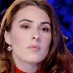 """Che Dio ci aiuti 6, Diana Del Bufalo: """"Elena Sofia Ricci mi corregge"""""""