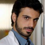 """Doc-Nelle tue mani 2, Gianmarco Saurino spiazza: """"Ho paura di essere malato"""""""