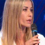 """Elena Santarelli a Italia Si: """"Come ho capito se avevo il coronavirus…"""""""