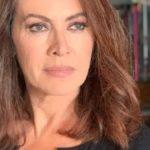 """Vivi e lascia vivere, Elena Sofia Ricci confessa: """"Mi pesa…"""""""