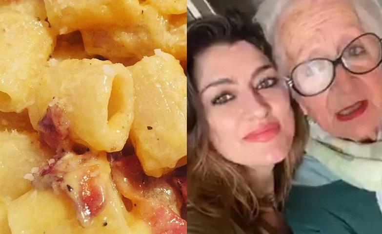 """La prova del cuoco, Elisa Isoardi fa un appello: """"Ora più ch"""