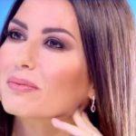 GF Vip, polemica sul televoto: account fake per salvare la Gregoraci?