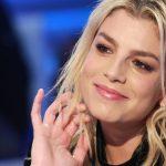 Anticipazioni X Factor 14, Emma Marrone giudice: tutte le novità