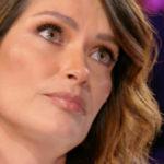 """Grande Fratello Vip, Fernanda Lessa confessa: """"Credo nella magia nera"""""""