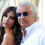 Elisabetta Gregoraci fidanzata, Briatore incontra Stefano Coletti: è gelo
