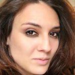 """Carlo Conti, Francesca Manzini ammette: """"Ho perso una scommessa"""""""