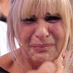 "Gemma Galgani presa in giro da Barbara De Santi: ""Una soap opera"""