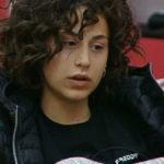 """Amici 19 Giulia Molino, il padre confessa: """"Problemi di anoressia"""""""