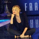"""Grande Fratello di Alessia Marcuzzi, concorrente: """"Lavoro per 5€ l'ora"""""""