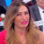 """Ida Platano rompe il silenzio su Riccardo: """"Ho toccato il fondo"""""""