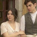 Il Segreto, anticipazioni spagnole + puntate italiane 13-18 aprile