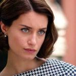 Il paradiso delle signore spoiler, Ludovica ritorna a Milano: ecco quando