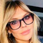 """Adriana Volpe e Magalli, parla Matilde Brandi: """"Ragione nel mezzo"""""""