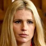 """Michelle Hunziker svela cosa farà dopo la fine dell'isolamento: """"Vorrei…"""""""