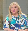 foto Monica Setta 5 aprile