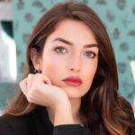 """Uomini e Donne, Nilufar Addati diventa conduttrice: """"Il sogno di una vita"""""""