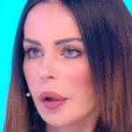 Nina Moric, aria di crisi con il nuovo fidanzato? L'indiscrezione