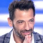 Pago: niente Sanremo 2021 dopo Tale e Quale Show? Le ultime indiscrezioni