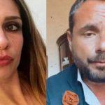 Pamela Barretta e Enzo Capo dopo il confronto a Uomini e Donne si sfogano