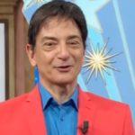 Oroscopo del giorno e domani Paolo Fox: previsioni 25-26 novembre