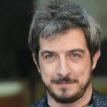 """GF Vip, Paolo Ruffini su Alfonso Signorini: """"È un uomo stupendo"""""""