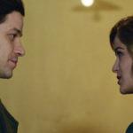 Il paradiso delle signore puntate settembre: Cosimo conquisterà Gabriella?