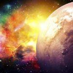 Oroscopo della Settimana: previsioni dal 2 all'8 dicembre 2020