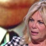 """Rita Dalla Chiesa, rivelazione su Forum: """"Mi sono sentita offesa"""""""