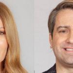 """Rita Rusic sul GF Vip rivela: """"Con Patrick ho fatto un errore micidiale"""""""