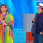 "Romina Power in quarantena con Al Bano: ""Ora posso dirvi che…"""