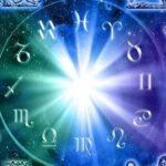 Oroscopo del giorno e domani, Paolo Fox: previsioni del 4 e 5 giugno