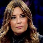"""Selvaggia Lucarelli, Monsè: """"Dovrebbe essere riconoscente a Barbara d'Urso"""""""