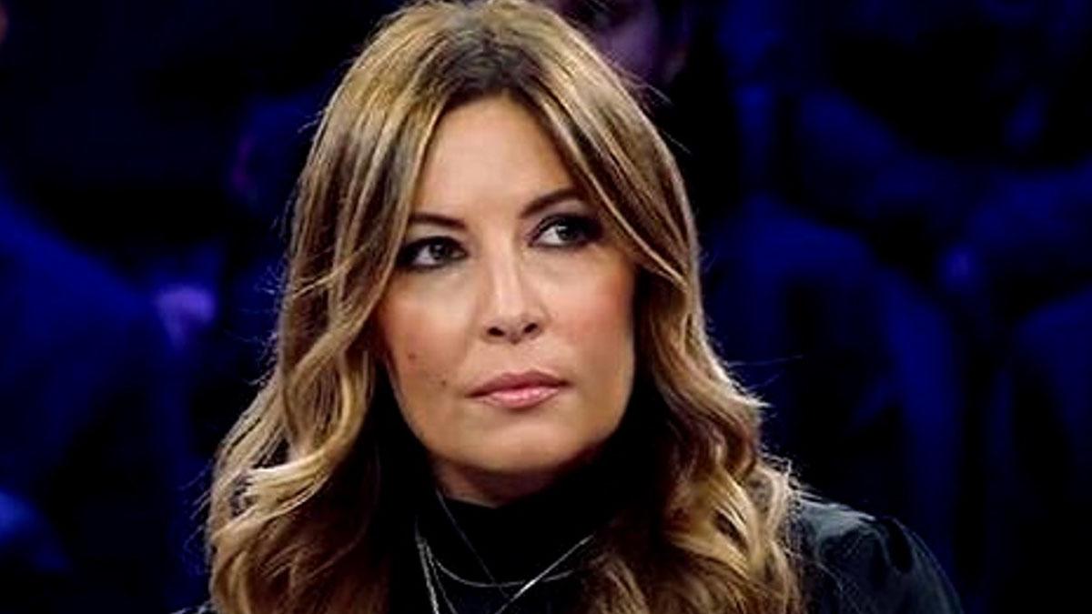 foto Selvaggia Lucarelli