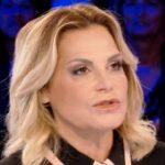 """Simona Ventura e il suo futuro su Rai2, Alessi: """"E' a una svolta"""""""