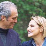 Simona Ventura e Giovanni Terzi pronti alle nozze: svelata la location