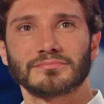 """Stefano De Martino su Mara Venier: """"Ho approfittato della sua ingenuità"""""""