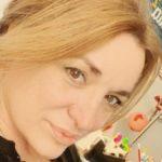 Morta Susanna Vianello (figlia di Wilma Goich). L'annuncio di Fiorello
