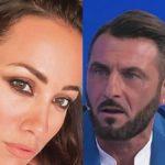 "Sossio Aruta e Teresanna ripresi da Alfonso Signorini: ""Battuta infelice"""