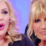 Anticipazioni Uomini e Donne oggi: Tina insinua un dubbio su Gemma Galgani