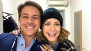 Foto Un posto al solE Arianna e Filippo