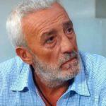 """Un posto al sole, l'attore di Raffaele si sfoga: """"Siamo in ginocchio"""""""
