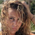 """Anticipazioni Grande Fratello Vip, Ursula Bennardo rivela: """"E' arrivato!"""""""