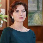 """Il paradiso delle signore puntate settembre, Vanessa Gravina: """"Fatto grave"""""""