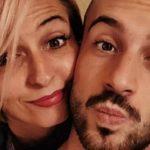 """Andreas Muller e Veronica Peparini presto genitori? Lui: """"Non lo escludo"""""""