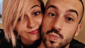 Foto Andreas Muller e Veronica Peparini