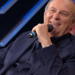 Ascolti 12 giugno: auditel partita Belgio-Russia, The Winner Is, Una vita