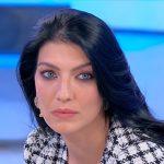 """Trono Classico, Giovanna Abate su Sammy Hassan: """"Mi ha fatto impazzire"""""""