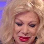 """Sandra Milo confessa la sua preoccupazione: """"Mi serve per vivere"""""""